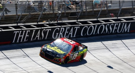 bowyer at bristol